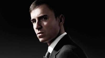 BREAKING : RAF SIMONS WILL BE APPOINTED CREATIVE DIRECTOR OF CALVIN KLEIN ON THE 2ND OF AUGUST.
