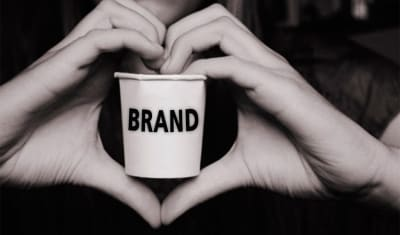 Brand Advocates or Influencers?